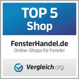 FensterHandel---120x120